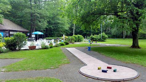 Botanischer Garten Bochum Kinder by Minigolfanlage 183 Stadtpark G 252 Tersloh Botanischer Garten