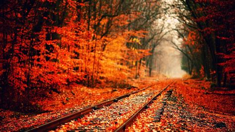 1080p Fall Desktop Backgrounds Hd by Hd 1080p Autumn Wallpapers Oc 1920 1080