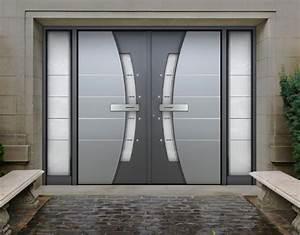 Buy Modern Front Doors, Custom Doors, Contemporary Doors