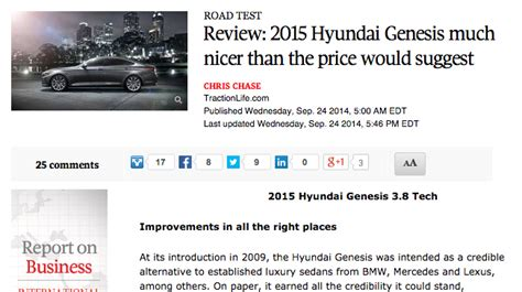 Bob Dunn Hyundai Greensboro Nc dealerships in greensboro nc the 2015 genesis is
