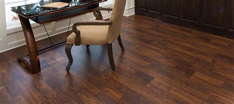 empire flooring guarantee top 28 empire flooring guarantee empire walnut raven a6720 luxury vinyl empire carpet