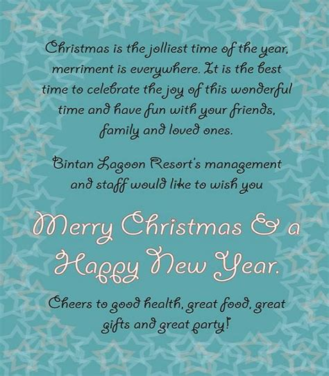 christmas sms for professional card messages wishes and wordings 365greetings