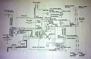 Mitsubishi Alternator Wiring Diagram Pdf