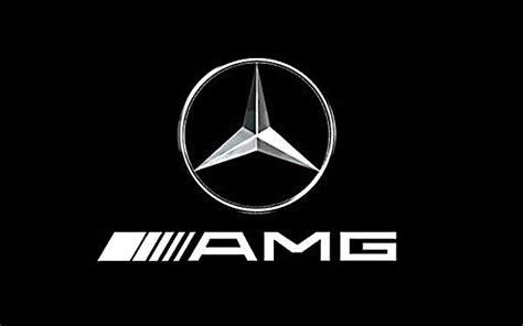 mercedes amg logo apple car play mercedes a class forum