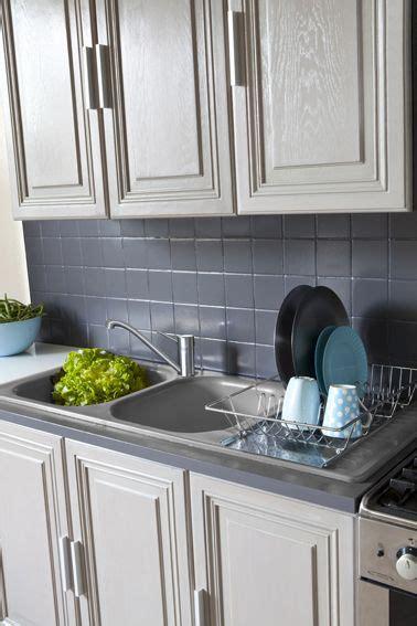 peinture cuisine liberon la peinture pour meuble de cuisine qui ne cache pas le