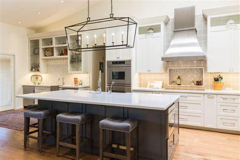ahwatukee kitchen remodel interior design  elle interiors