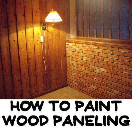 best 25 painted paneling walls ideas on pinterest