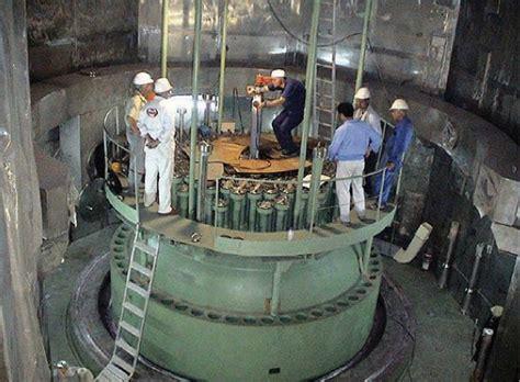 История развития и современные проблемы энергетики