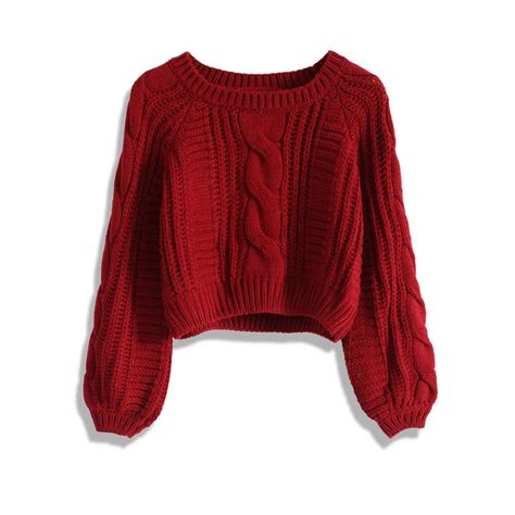 best black sweater best cropped sweaters for fall fall style vogue