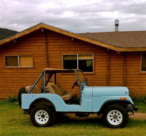volkswagen jeep vintage die besten 25 vintage jeep ideen auf pinterest ford fun