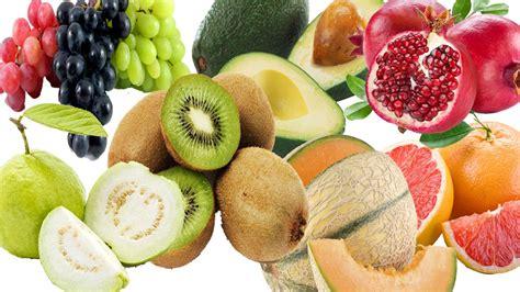 diabetes fruit list part  youtube