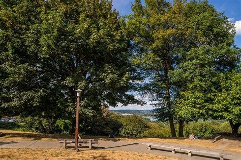 Boren Park - Parks | seattle.gov