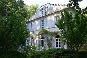 Hotel Spa Avignon : mas de capelou updated 2017 b b reviews price comparison avignon france tripadvisor ~ Farleysfitness.com Idées de Décoration
