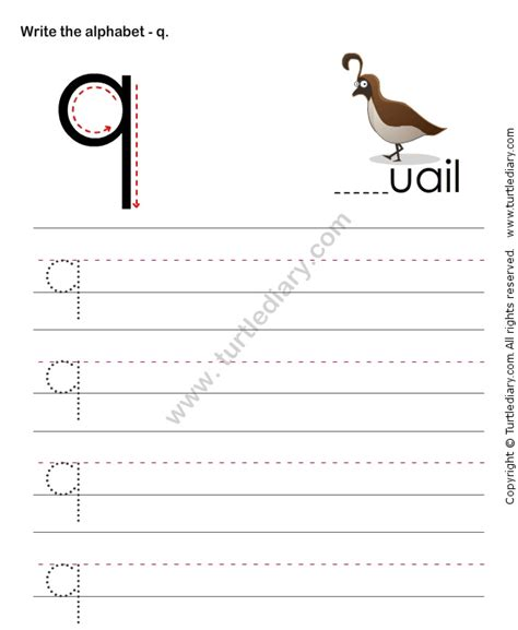 146 best images about alphabet worksheets on
