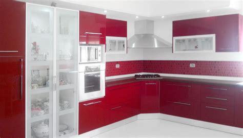 la cuisine tunisienne cuisine top cuisine fabrication montage et