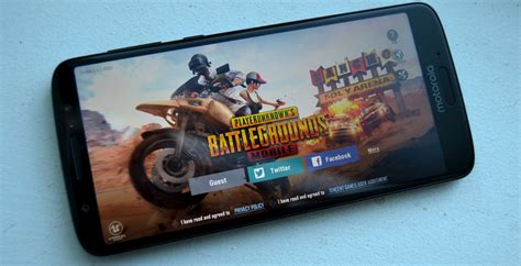 arrested  india  playing pubg mobile fortnite