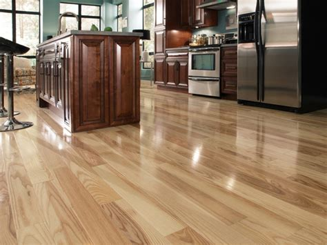 solid wood floor in kitchen 17 best images about flooring on lumber 8163