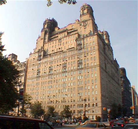 american gardens building winn s central park nature news pale and lola