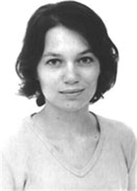 Guiraude LAME's homepage - informatique juridique