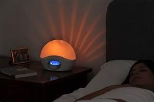 Wecker Ohne Strahlung : central apotheke thun lichttherapie lampen ~ Lizthompson.info Haus und Dekorationen