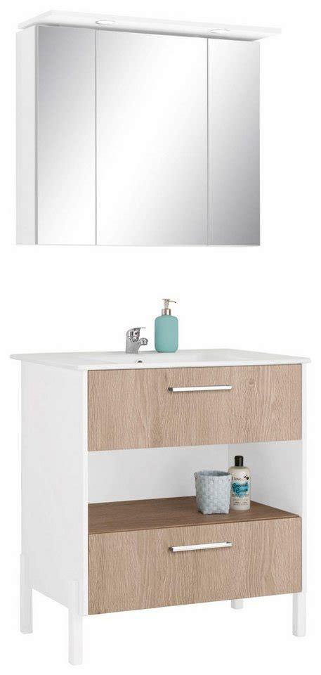 spiegelschränke fürs bad bad set wien bestseller shop f 252 r m 246 bel und einrichtungen