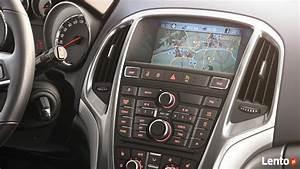 Archiwalne Mapy Opel Chevrolet Cd500 Dvd800 Cd70 Dvd90  U015arem
