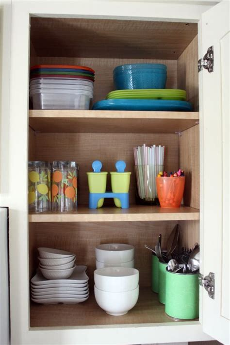 organize kitchen cabinets pinterest dozens of fantastic ideas for organizing your kitchen