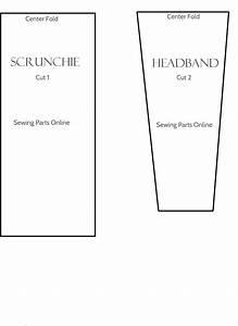 Beginner U2019s Guide To Sewing  Ep 8   Headbands