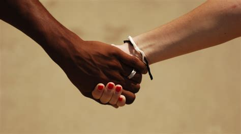 racism   interracial dating communities   st century diggit magazine