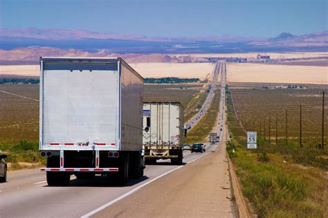 interstate movers tips moving state