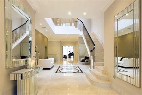 pretty bathroom ideas celia sawyer 39 s 22 million house business insider