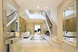 Celia Sawyer's £22 million house - Business Insider