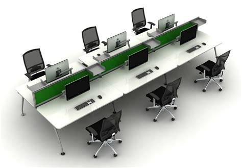 adjustable desk height desk desking genesys