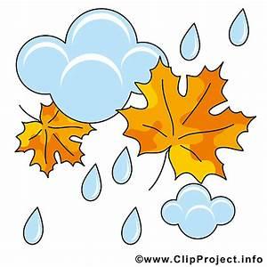 Kostenlose Bilder Herbst : herbst bilder regen clipart gratis ~ Yasmunasinghe.com Haus und Dekorationen