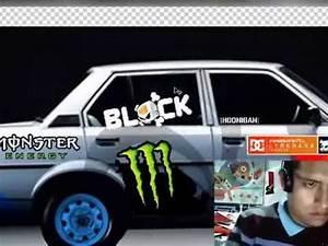DISEÑO MODIFICADO PARA AUTO STICKERS AREQUIPA YouTube