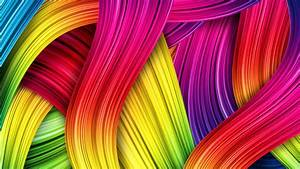 Colorful, Hd, Wallpapers