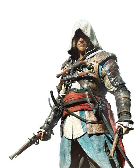 black flag best assassins creed assassin s creed iv black flag render