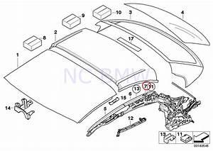 Bmw 328i Parts Diagram