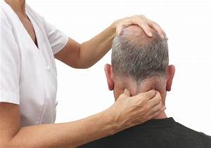 Physiotherapy, Sports Massage Therapy What's The Difference Massage therapy