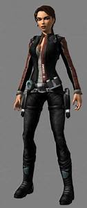 1000+ images about Tomb Raider on Pinterest | Tomb raiders ...