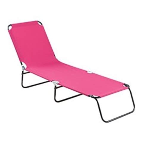 chaise longue plage newton chaise longue ask home design