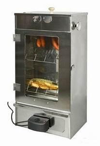 Grill Und Räucherofen : r uchergrill grill r ucherofen in einem bericht 2017 lesen ~ Sanjose-hotels-ca.com Haus und Dekorationen