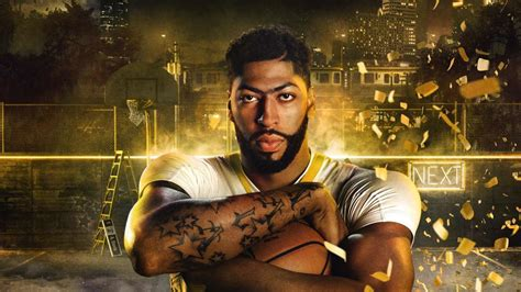 nba  release date cover stars revealed gamespot