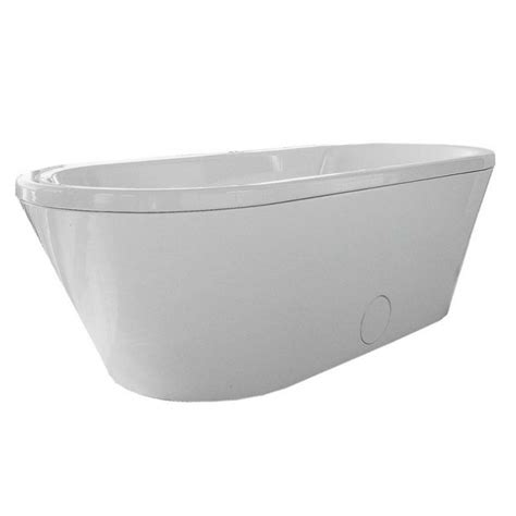 Kaldewei Duo Oval by Classic Duo Oval Freestanding Bath By Kaldewei Just