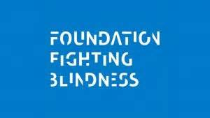 foundation fighting blindness shore restaurants come together to fight blindness