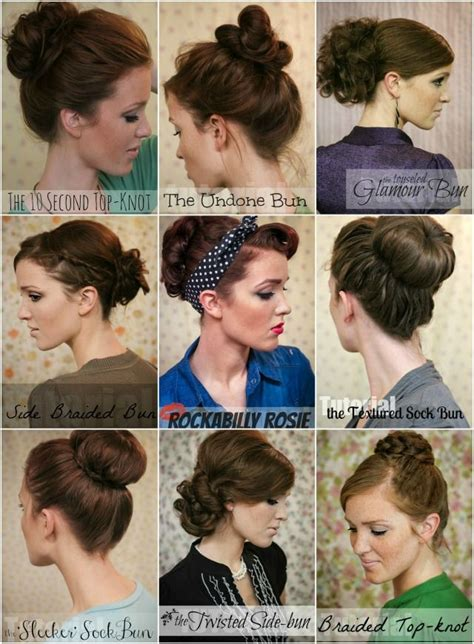 hair styles with a bun the freckled fox summer buns up i really want to 2674