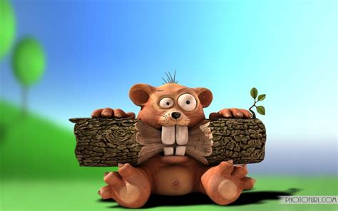 Check spelling or type a new query. 3D Funny Wallpaper 2012 | Free Wallpapers