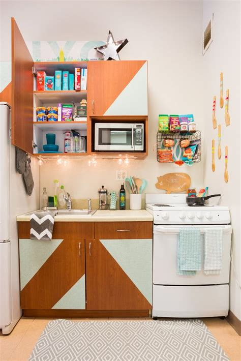 7 Dorm Room Design Hacks Every Student Must Learn — And. Victorian Display Ideas Ks2. Picture Placement Ideas. Storage Ideas Hallway. Natural Playground Ideas For Backyard. Double Sink Bathroom Ideas Uk. Small Black And White Bathroom Rug. Food Ideas To Feed The Homeless. Kitchen Remodel Ideas For Ranch Style Homes