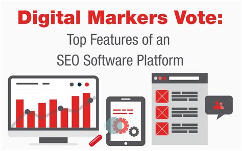 Seo Software by Top Features Of An Seo Software Platform
