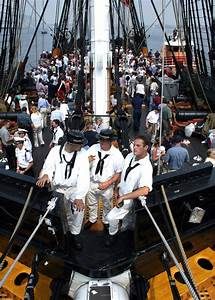 File:USS Constitution Deck.JPG - Wikimedia Commons